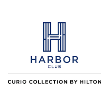 Habour Club - Curio Collection By Hilton