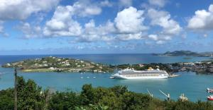 Panoramic Views Tour Of St Lucia Packages